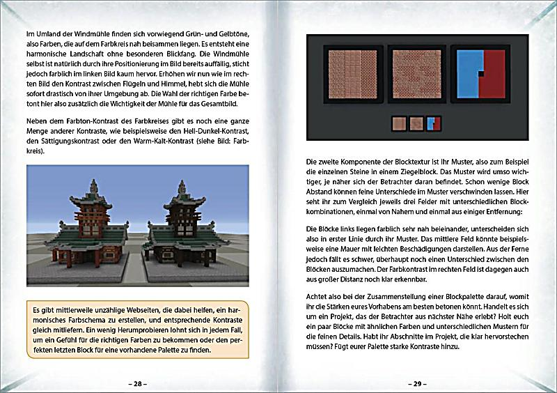 Wunderbar Minecraft Kreise Vorlage Bilder - Dokumentationsvorlage ...