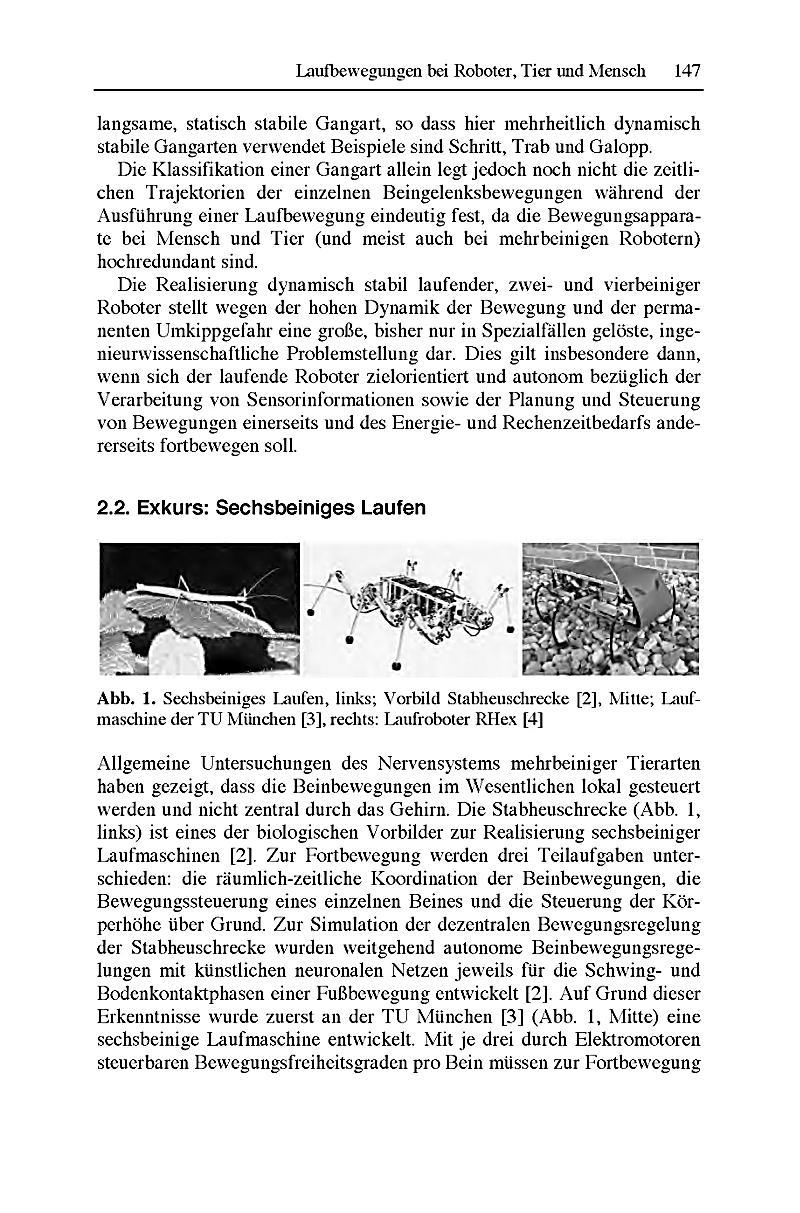 Grundinformation Wahlen: Textbuch