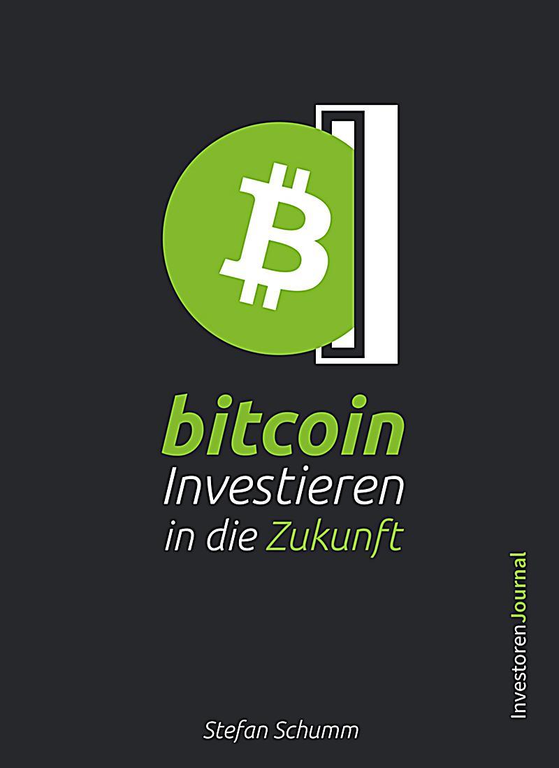 Investieren In Bitcoins