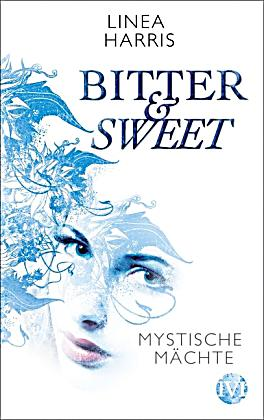 http://ilys-buecherblog.blogspot.de/2016/05/rezension-bitter-sweet-mystische-machte.html