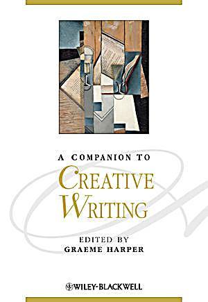 best writing culture ebook bmkh