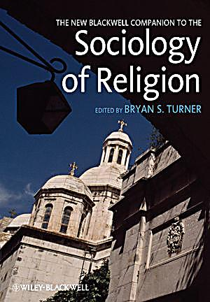 sociology of religion Warren goldstein is a sociologist of religion teaching at hds while his research aims to develop a critical sociology of religion as a new paradigm in the sociology of religion, he is more broadly interested in the development of a critical paradigm in the study of religion as a whole.