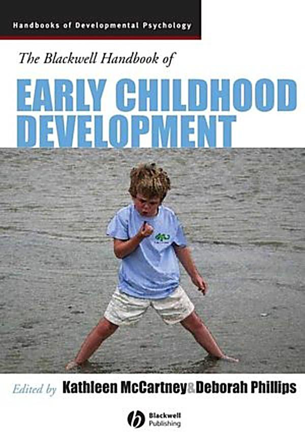 developmental psychology and children s development Child development child psychology & mental health child - teen health learning parenting living happily as a family on our blog parenting child development babies.