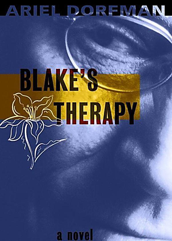 Blake S Therapy Ebook Jetzt Bei Weltbild De Als Download