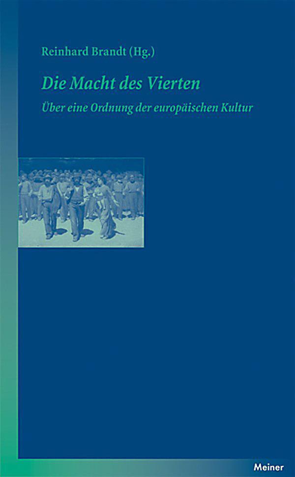 ebook Cognition, Vol. 10,