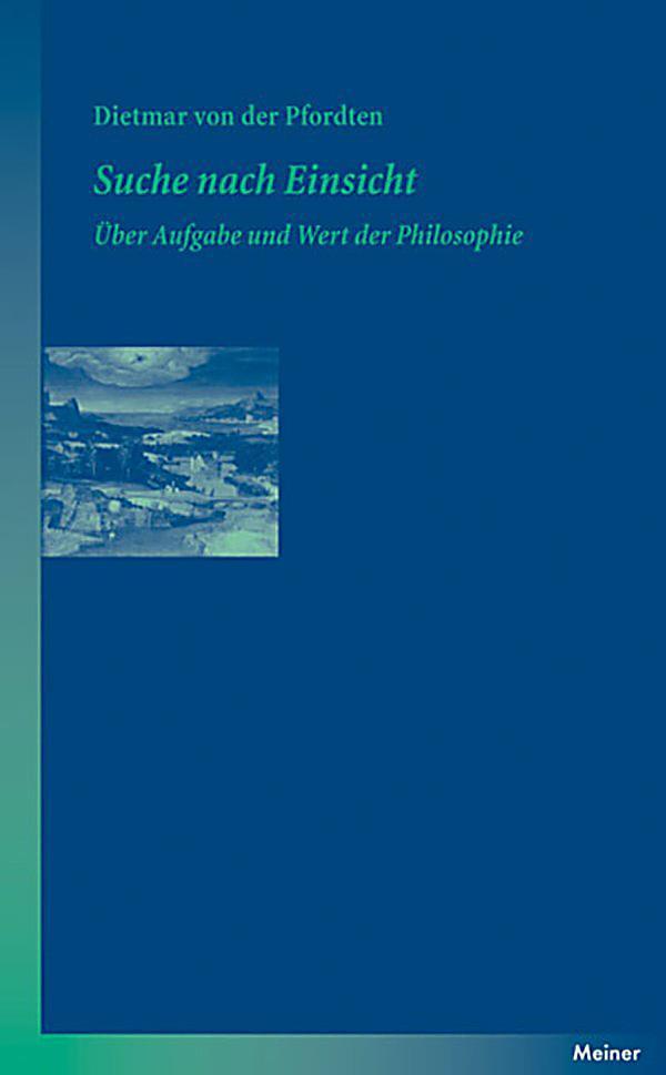 download Mit List und Tücke argumentieren: