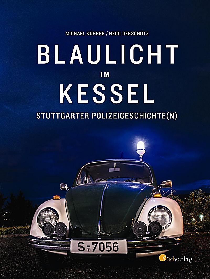 Wunderbar Wie Man Kessel Ersetzt Galerie - Die Besten Elektrischen ...