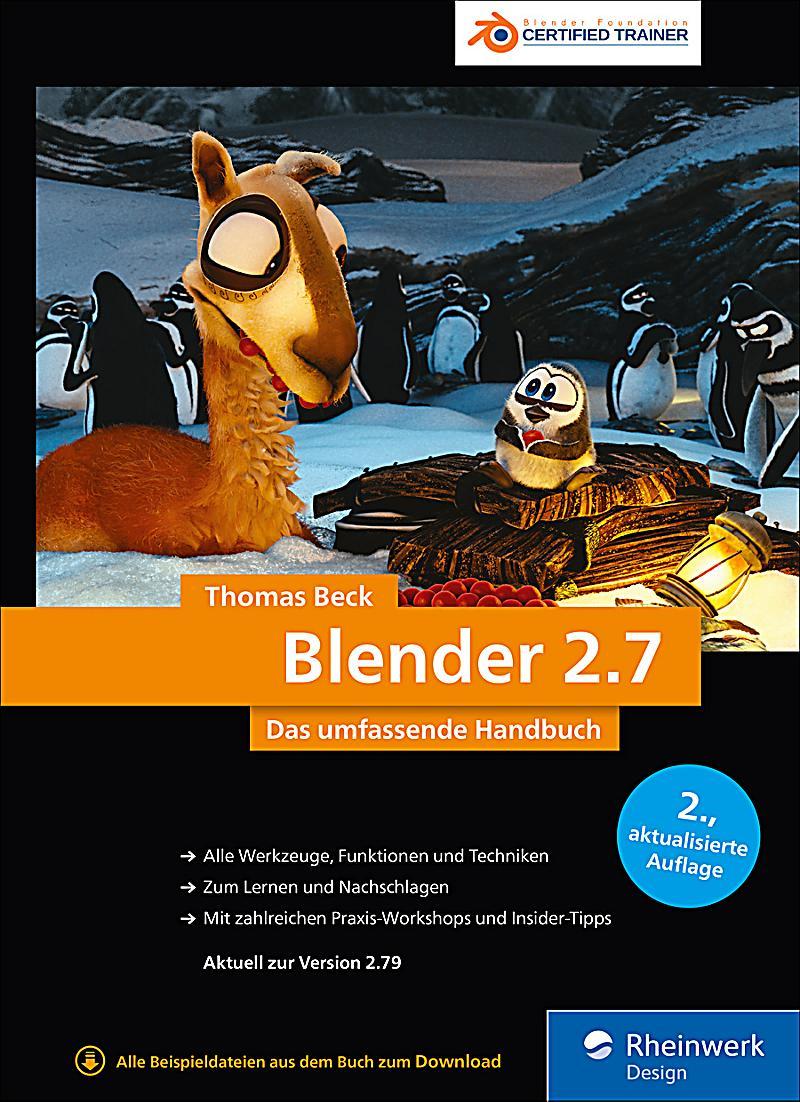 blender for dummies pdf download