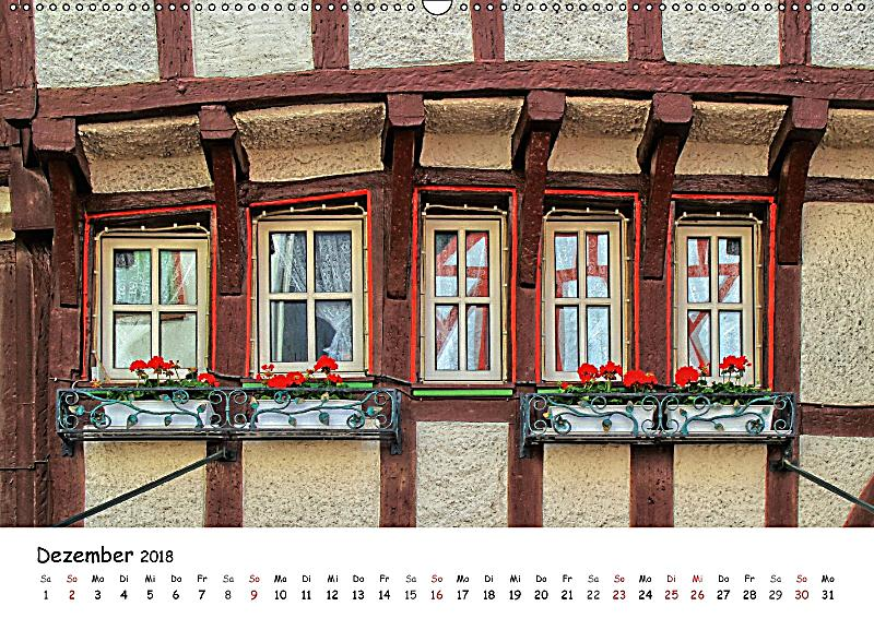 Blickf nge fenster und t ren wandkalender 2018 din a2 for Fenster quer