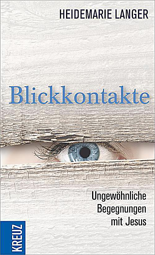 blickkontakte Dessau-Roßlau