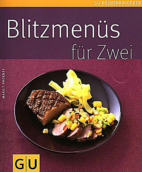blitzmen s f r zwei buch jetzt bei online bestellen. Black Bedroom Furniture Sets. Home Design Ideas