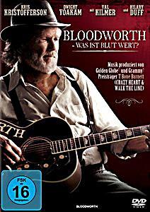 bloodworth was ist blut wert dvd bei bestellen. Black Bedroom Furniture Sets. Home Design Ideas