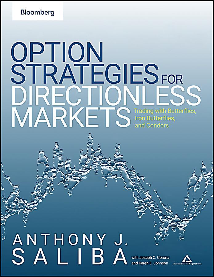 Option spread trading pdf