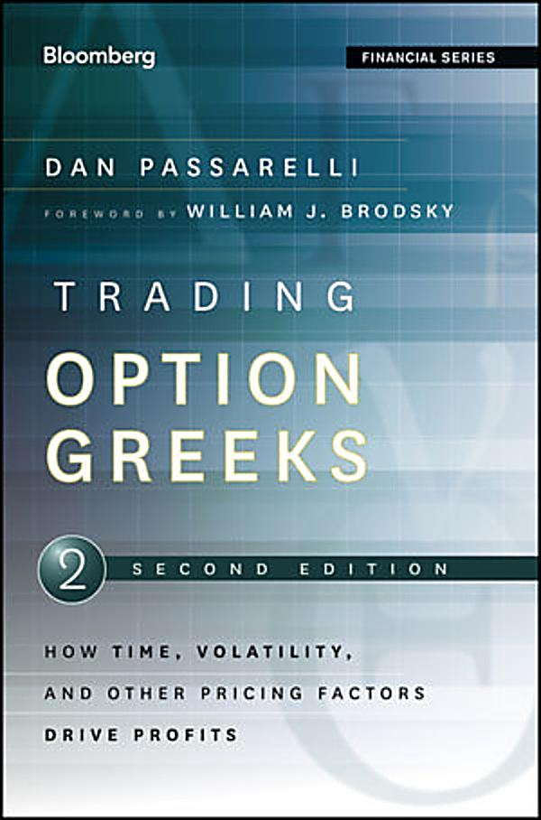 Options trading bloomberg