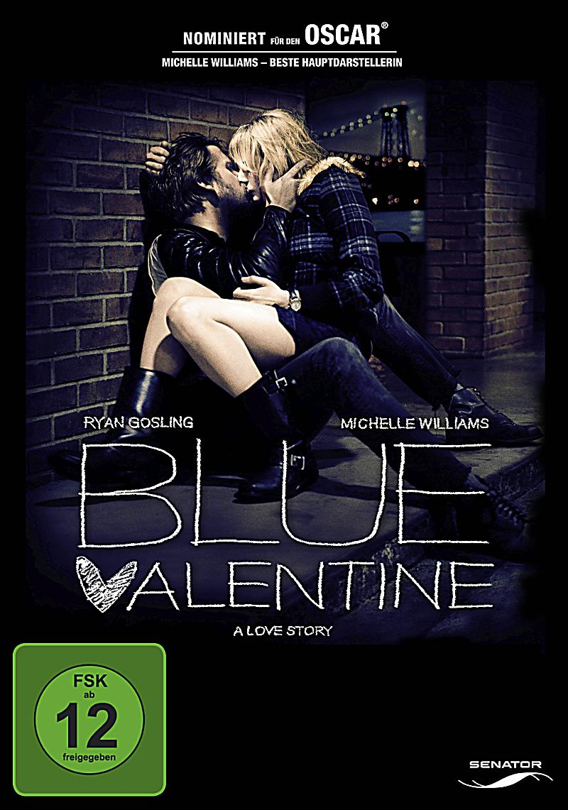 blue valentine dvd jetzt bei online bestellen. Black Bedroom Furniture Sets. Home Design Ideas