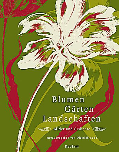 blumen g rten landschaften buch bei bestellen. Black Bedroom Furniture Sets. Home Design Ideas