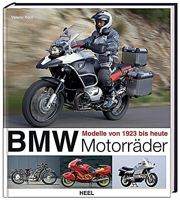 bmw motorr der buch von valerio boni portofrei bei. Black Bedroom Furniture Sets. Home Design Ideas