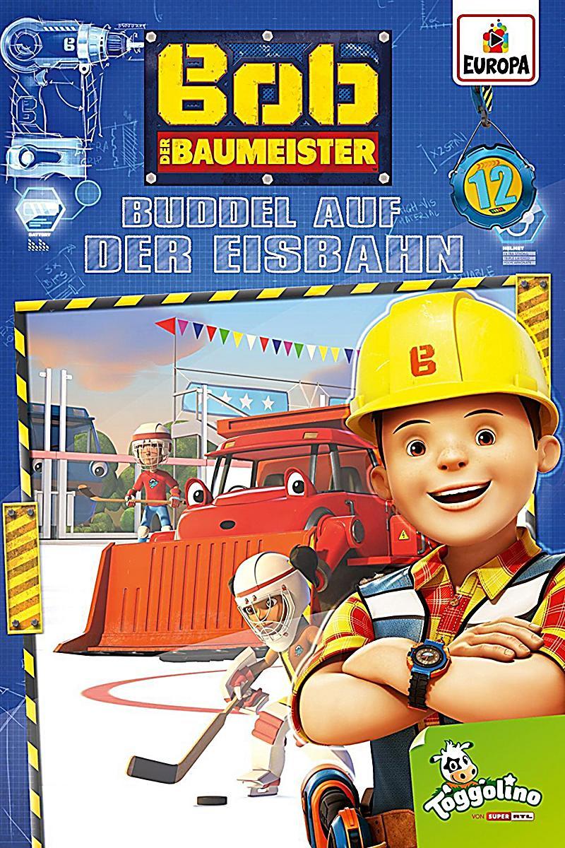 Bob Der Baumeister Filme