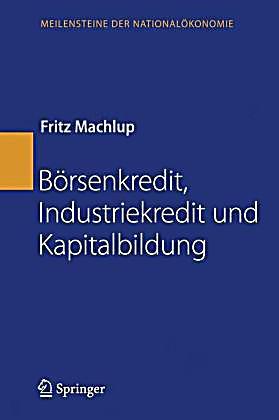 Entwicklung von Multimedia Projekten mit Macromedia Director und Lingo: Für Macintosh