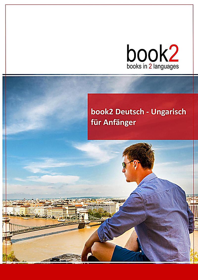 Book2 Deutsch