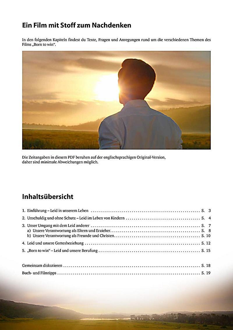 download Der Middle Manager