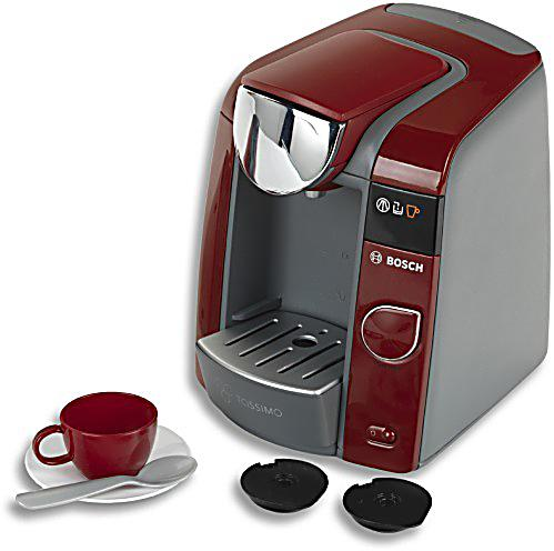bosch tassimo kaffeemaschine jetzt bei bestellen. Black Bedroom Furniture Sets. Home Design Ideas