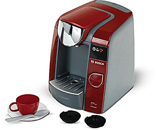 bosch tassimo kaffeemaschine jetzt bei bestellen. Black Bedroom Furniture Sets. Home Design Ideas