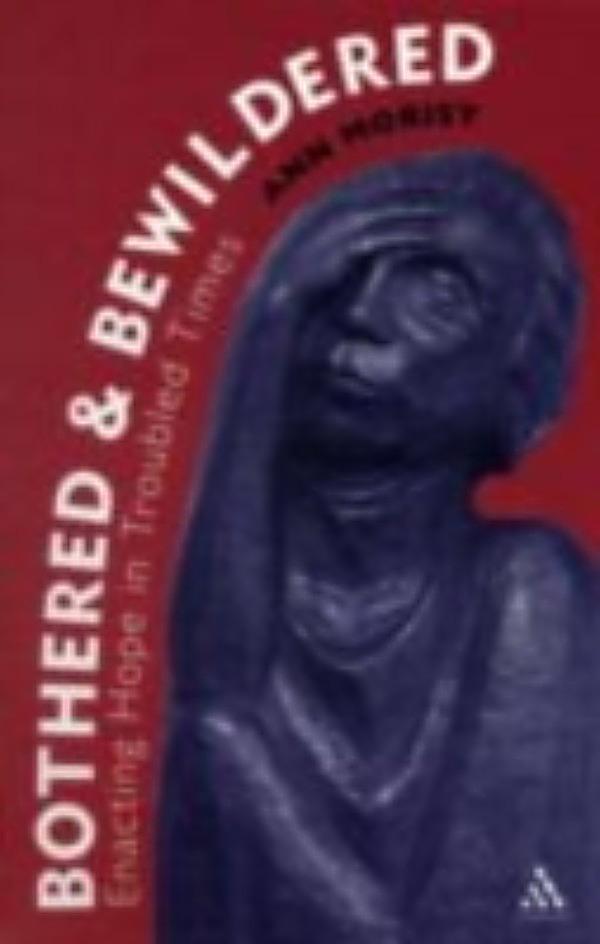 book sexualisierte gewalt gegen jungen prävention und intervention ein handbuch für