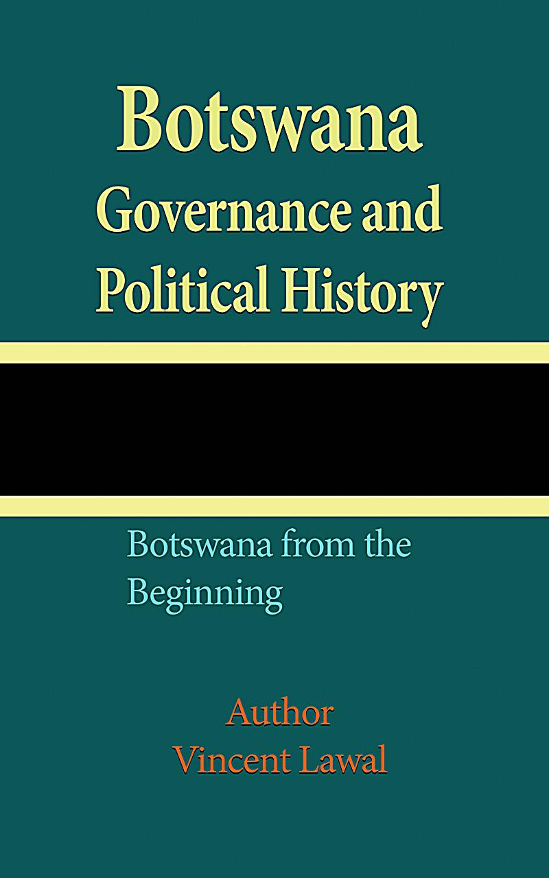 political and governance What is governance  rising above such state of governance is a political imperative and the ideal solution to a wide range of politico-economic problems.