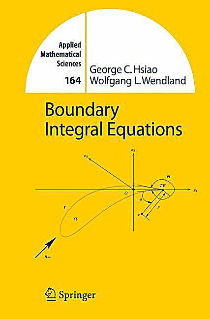 michael artin algebra solutions pdf