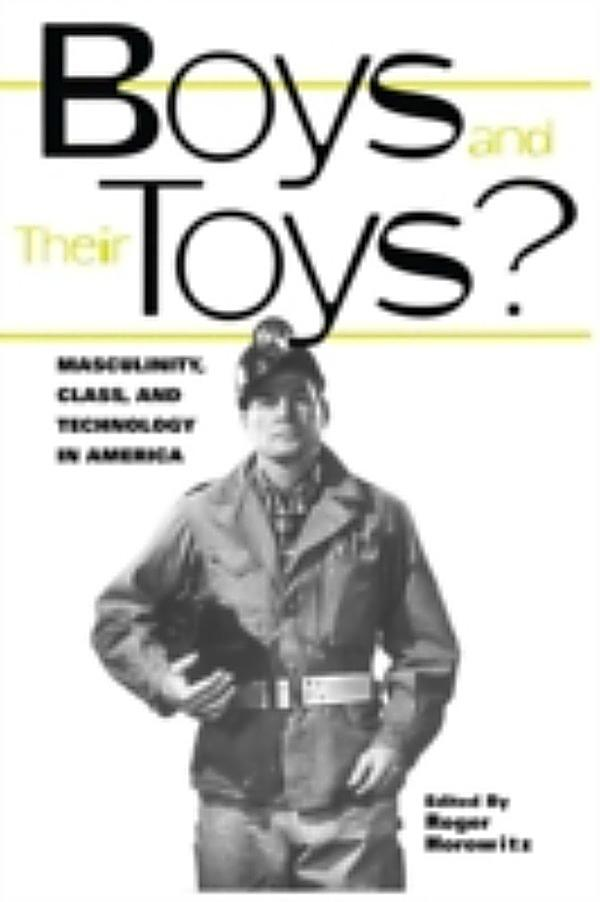 Boys And Their Toys : Boys and their toys ebook jetzt bei weltbild als download