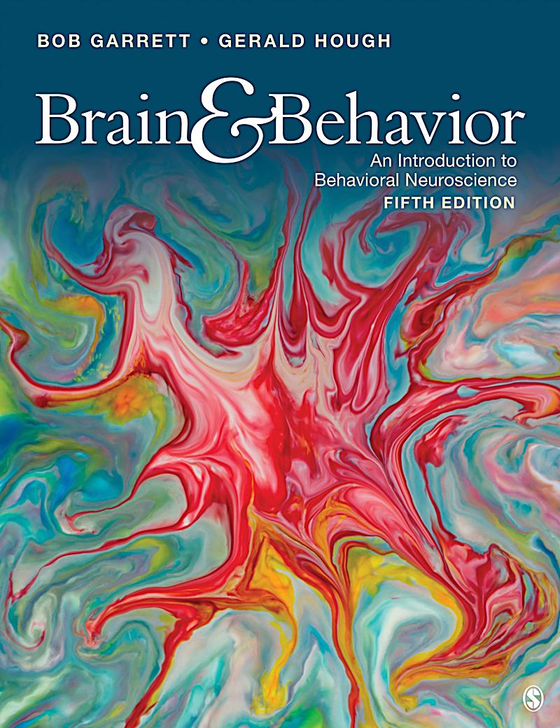 brain behavior Brain injury introduction welcome to the brain injury section of the cambridge center for behavioral studies please review the material contained in these pages to.