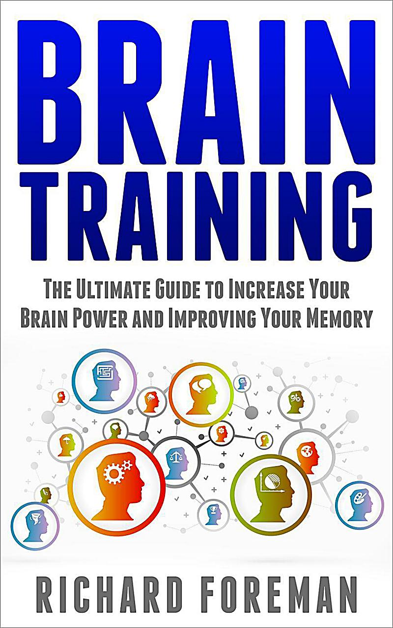 how to increase brain power and concentration pdf