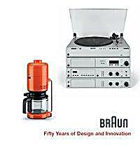 Braun Fifty Years Of Design And Innovation Pdf