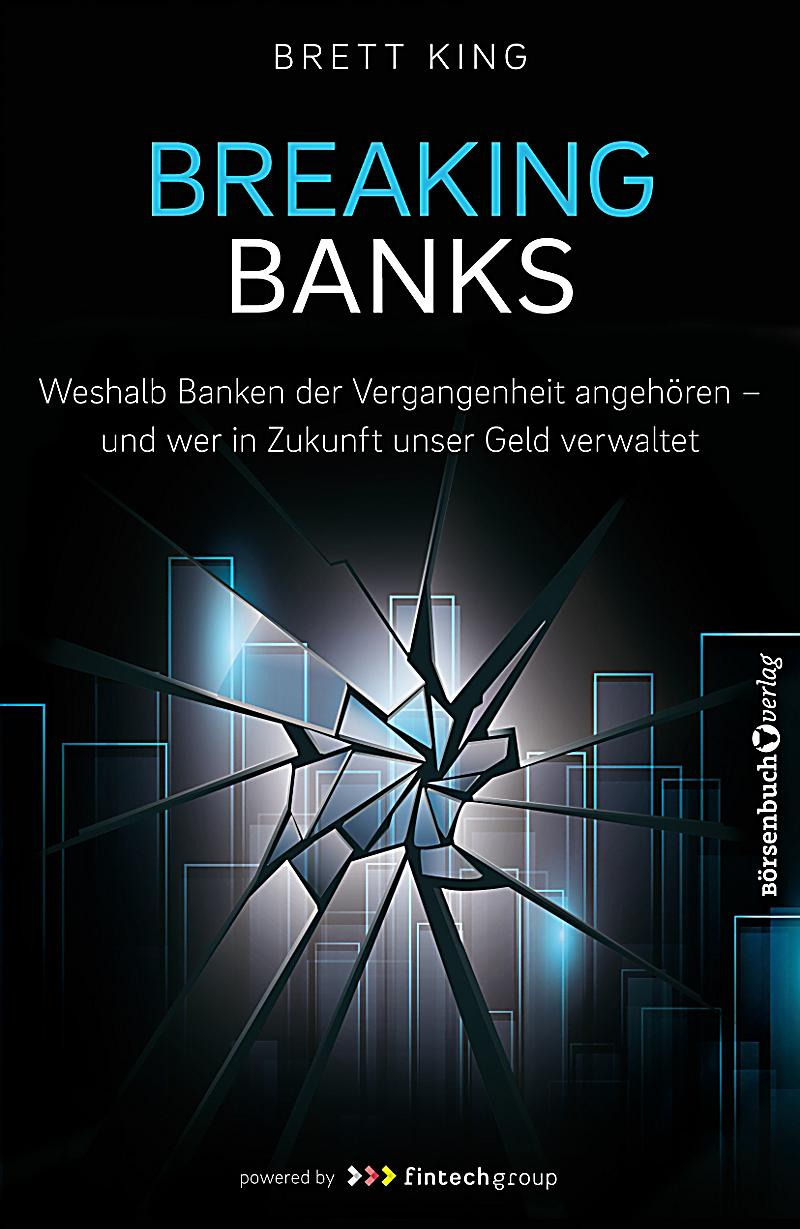 bank 3.0 brett king pdf download