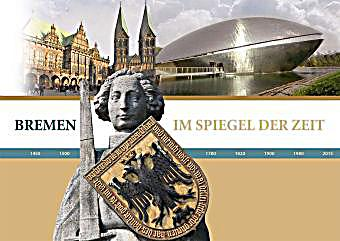 Bremen im spiegel der zeit buch bei online for Der spiegel bestellen
