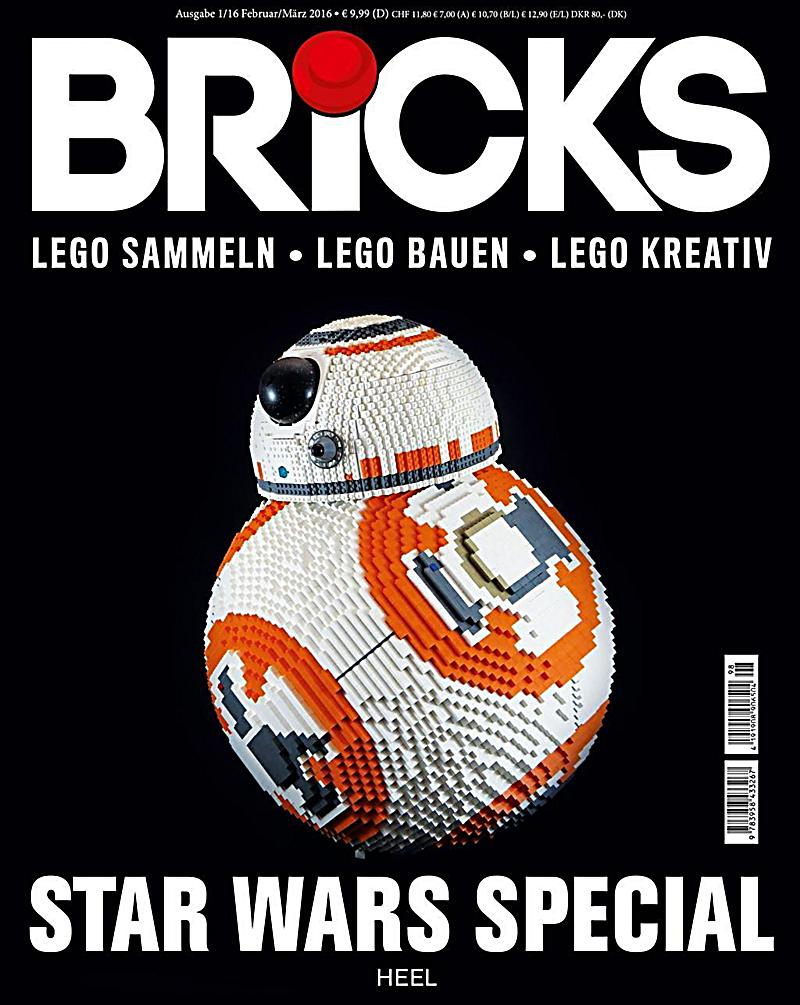 bricks lego sammeln lego bauen lego kreativ buch. Black Bedroom Furniture Sets. Home Design Ideas