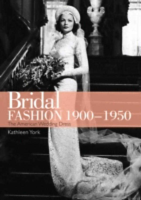 Bridal fashion 1900 1950 ebook jetzt bei for Innenarchitektur 1900
