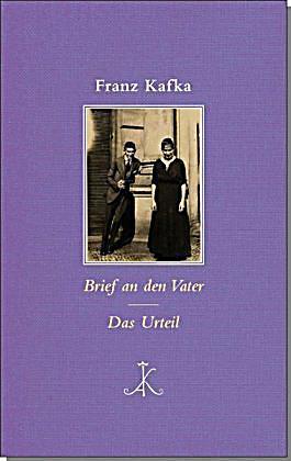 franz kafka the castle pdf download