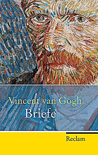 Briefe Von Van Gogh : Briefe buch jetzt portofrei bei weltbild bestellen