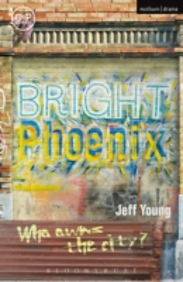 the phoenix project pdf ebook