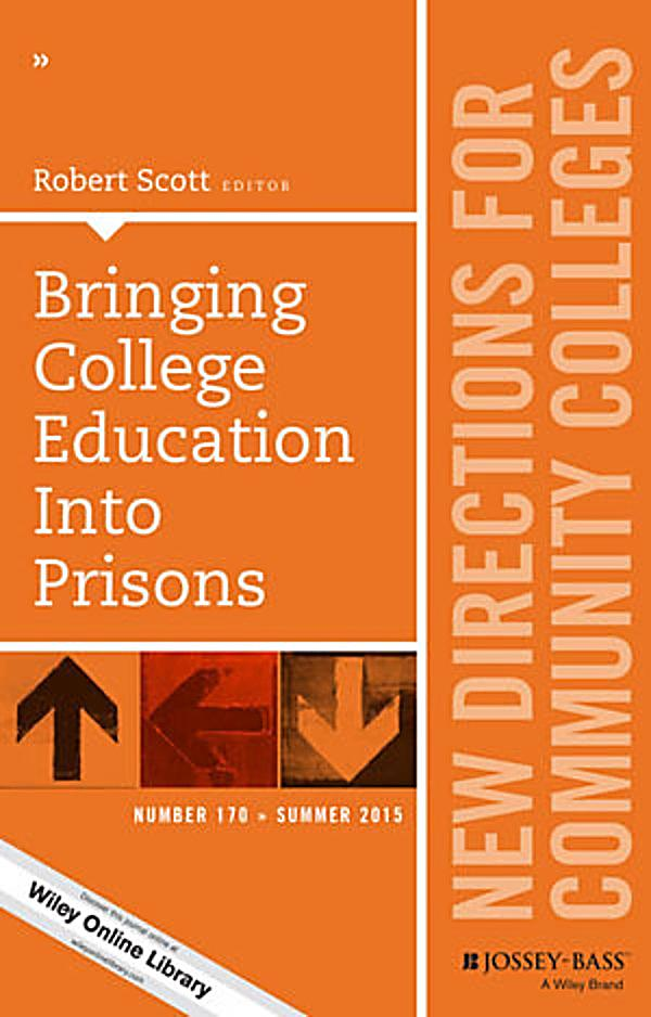 bachelor of education books pdf
