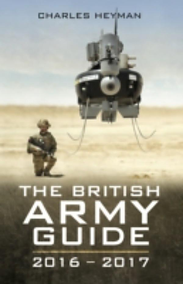 BRITISH ARMY JEEP RESEARCH - Home