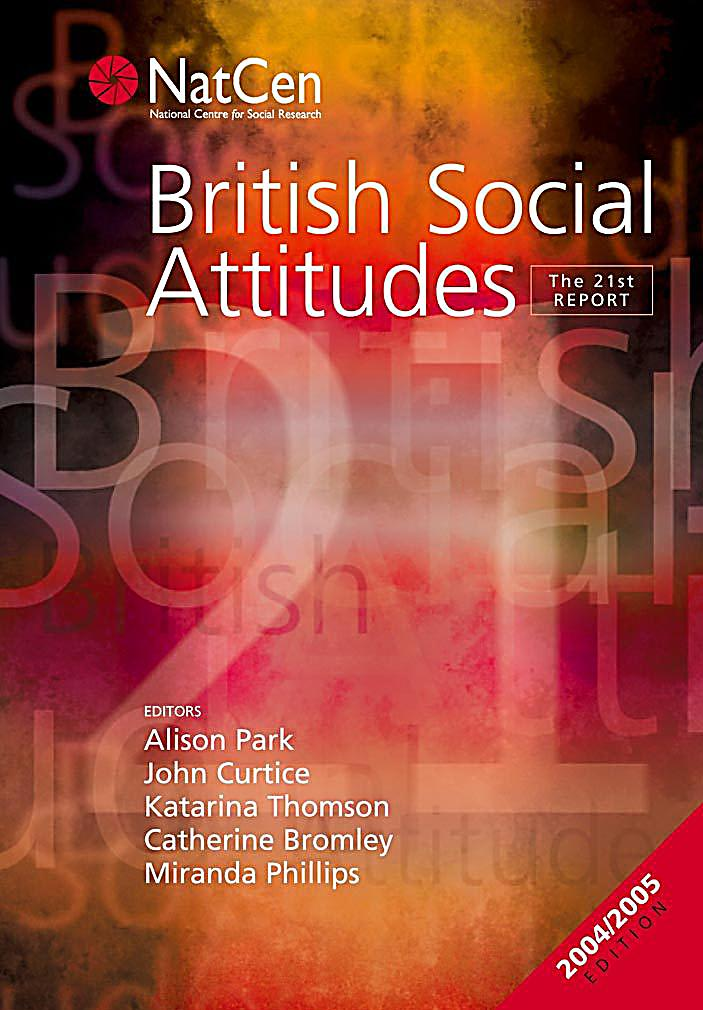 Http://tennisarukat.com/wp-Includes/images/smilies/book.php?q=Pdf-Social-Nature-Theory-Practice-And-Politics-2001.html