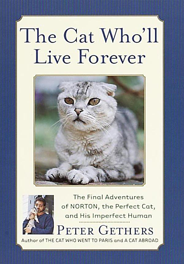 how to live forever book pdf