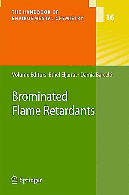 Flame Retardant Market worth 181 Billion USD by 2021