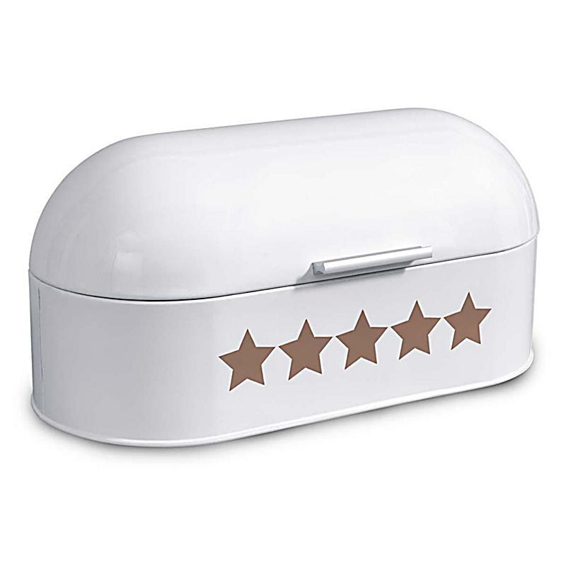 brotbox sterne jetzt bei bestellen. Black Bedroom Furniture Sets. Home Design Ideas