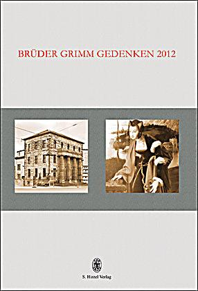 br der grimm gedenken buch portofrei bei bestellen. Black Bedroom Furniture Sets. Home Design Ideas