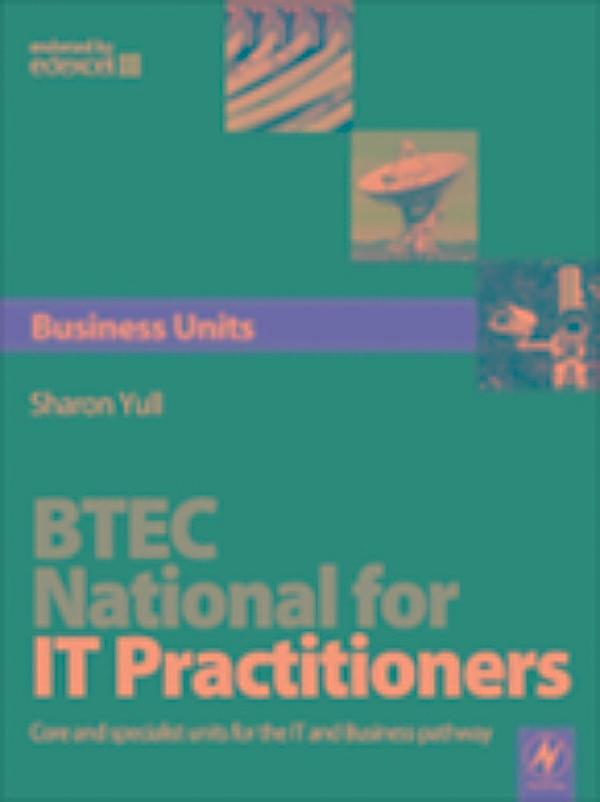 btec national Btec national foundation diploma (equivalent to 15 a-levels) btec national extended certificate (equivalent to 1 a-level) btec national certificate (equivalent to 05 a-level) please note that our offers are always based on a minimum of three full a-levels or equivalent qualifications.