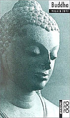 Buddha buch von volker zotz jetzt online bei for Buddha bestellen